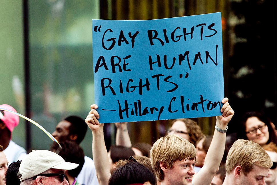 Gay Rights are Human Rights (5823033786).jpg