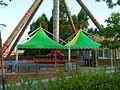 Gazebo&Pagoda tent.jpg