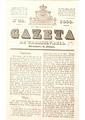 Gazeta de Transilvania, Nr. 24, Anul 1840.pdf