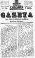 Gazeta de Transilvania, Nr. 3, Anul 2 (1838).pdf