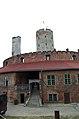 Gdańsk, zespół twierdzy WISŁOUJŚCIE, XV, XIX 19.jpg