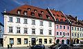 Gebaeude Volksbank Straubing.jpg