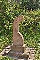Gedenkstein für die Deportierten Juden und Jüdinnen (Eichstetten).jpg