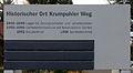 Gedenktafel Billerbecker Weg 123a (Tegel) Zwangsarbeiterlager.jpg