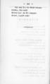 Gedichte Rellstab 1827 102.png