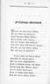 Gedichte Rellstab 1827 112.png