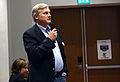 Geir Olav Mandt (4522539537).jpg