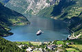 Geirangerfjord with ship.jpg