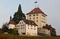 Gelfingen-Schloss-Heidegg.jpg