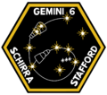 Gemini 6A patch.png