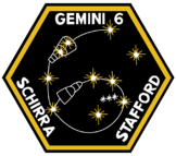 Gemini 6A patch.png