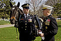 Gen. Carl E. Mundy, Jr. Memorial Ceremony 140412-M-LU710-034.jpg