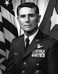 Gen. Ruben Cubero.jpg