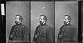 Gen. William Rosecrans (4271634319).jpg