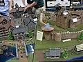 Gen Con Indy 2007 - miniature wargame terrain board - 05.jpg