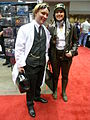 Gen Con Indy 2008 - costumes 183.JPG