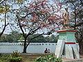 General Aung San Statue - panoramio (1).jpg