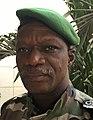 General Didier Dacko.jpg