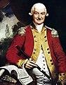 General John Reid.jpg