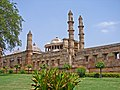 General View of Jami Masjid.jpg