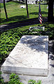 General sutter grave.jpg