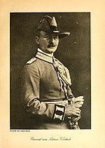 General von Lettow-Vorbeck.jpg