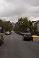 Genesee Avenue (5701969300).jpg