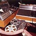 Genesis mixing desk 2.jpg