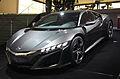 Geneva MotorShow 2013 - Honda NSX.jpg