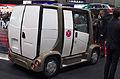 Geneva MotorShow 2013 - Muses Mooville back.jpg