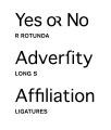 Geneva font features.png