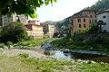 Genova Pontedecimo Polcevera.jpg