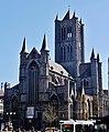 Gent Sint Niklaaskerk 4.jpg