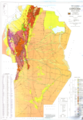 Geologic map of Cordoba Province, Argentina.tif