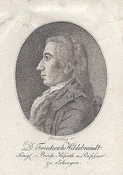 Georg Friedrich Hildebrandt.jpg