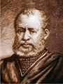 Georg von Frundsberg (1473-1528).png