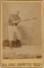 George Gore baseball card.jpg