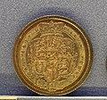 George III 1760-1820 coin pic3.JPG