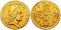 George I Quarter Guinea 641648.jpg