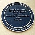 George Thorneycroft (6034650211).jpg