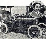 Georges Boillot, vainqueur du Grand Prix de l'ACF 1913.jpg