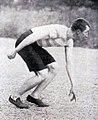Georges Garnier (RCF), champion de France du 800 mètres en 1897.jpg