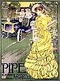 Georges Gaudy07.jpg