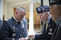 Georgia Guardsmen honored during Purple Heart Ceremony at State Capitol 140520-Z-PA893-103.jpg