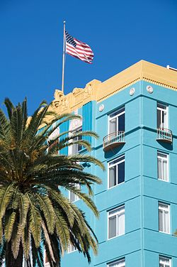 Santa Monica Hotels With Hot Tub In Room