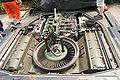 Gepard 1a2 motor.JPG