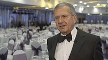 Gerald Ratner at the Telegraph Awards.jpg