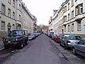 Geranienstraße - panoramio.jpg