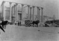 Gerechtsplein 1892.png