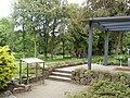 Gerisch-Skulpturenpark Neumuenster.jpg